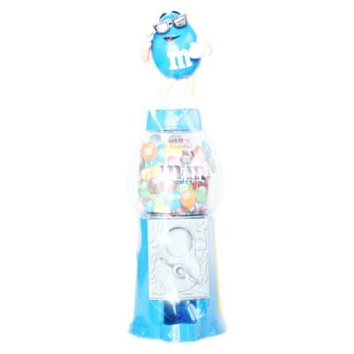 M&M's Candy Dispenser 26g
