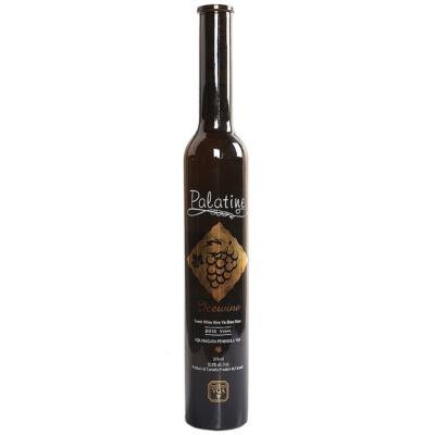 Palatine Vidal Icewine 375ml