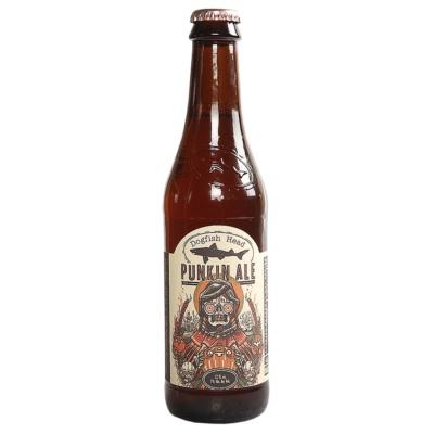 Dogfish Head Punkin Ale 355ml