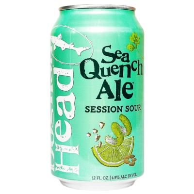Dogfish Head Sea Quench Ale (Can) 355ml