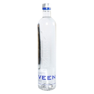 Veen Smooth Spring Water 660ml