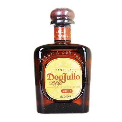 Don Julio Anejo Tequila 750ml