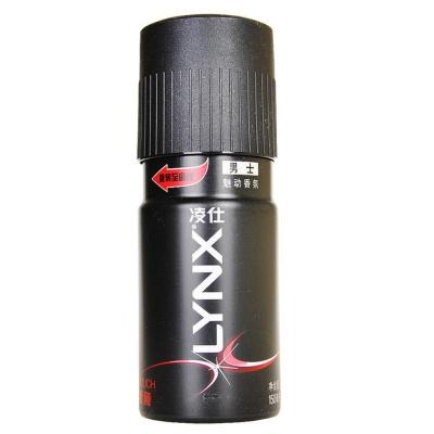 Lynx Men Anti-perspirant 150ml