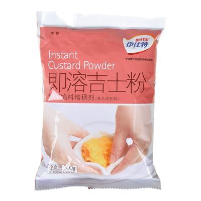 Angel Yestar Instant Custard Powder 300g