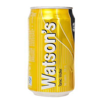 Watson's Tonic Water 330ml
