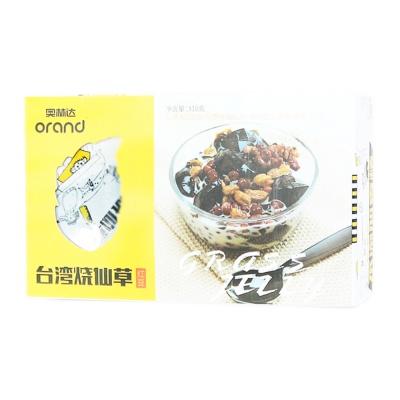 Orand Grass Jelly 310g