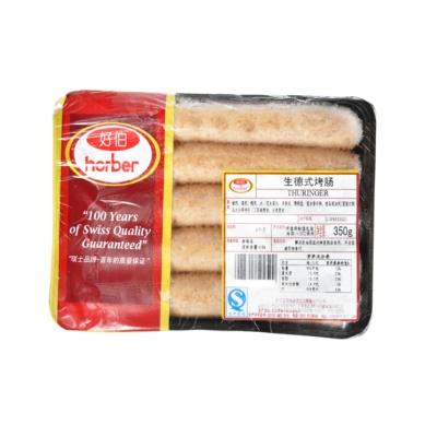Horber Thuringer Sausage 350g