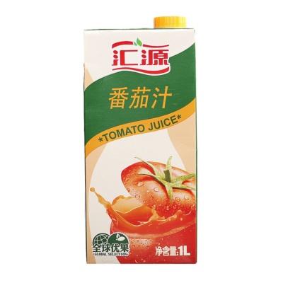 Hui Yuan Tomato Juice 1L