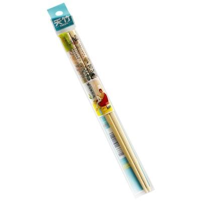 Truzo Boutique Chopsticks