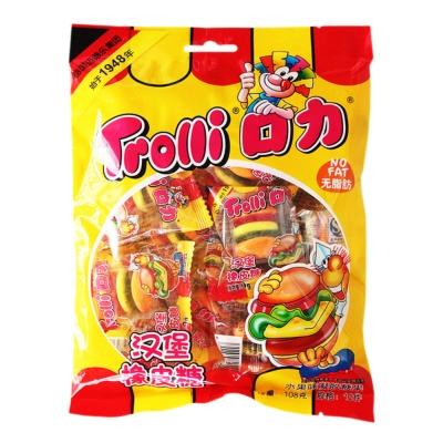 Trolli Soft Candy 108g