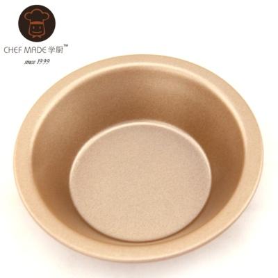 Chef Made Mini Round Pie Dish 5
