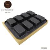 8 Cup Petite Loaf Pan 350*264*35 - 1