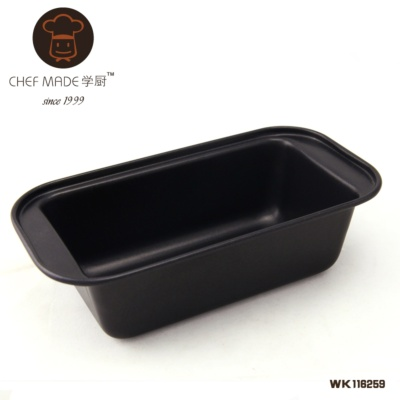 Mini Loaf Pan 186*99*54
