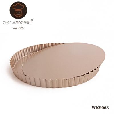 Chef Made 9.5