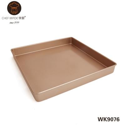 11寸四方烤盘