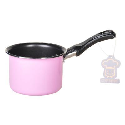 11cm Milk Pan
