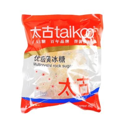 Taikoo Rock Sugar 350g