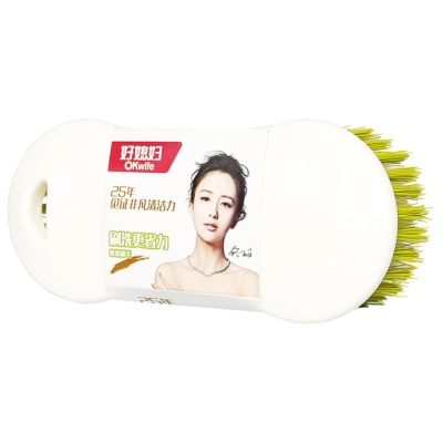 Okwife Brush 1p
