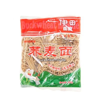 Yitian Buckwheat Noodle 200g