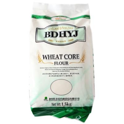 Qinmin Bdhyj Wheat Core Flour 1.5kg