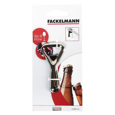 Fackelmann Bottle Opener 1p
