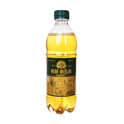 Qi lin Fermented Drink 420ml