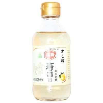 Gaozhen Sushi Vinegar 200ml