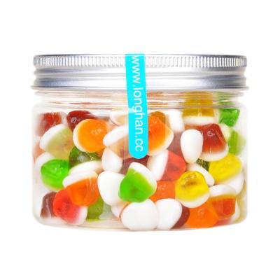 Ecoro Gummy Candy (Small Ball) 150g