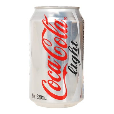 Cocacola Light (Diet Coke) 330ml