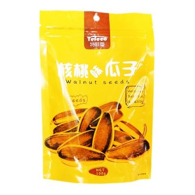 Tefeeo Walnut Seeds 100g