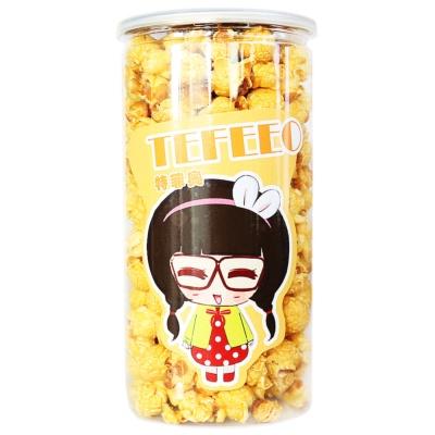 Tefeeo Original Popcorn 150g