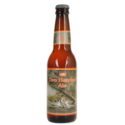 Bell's Two Hearted Ale 330ml