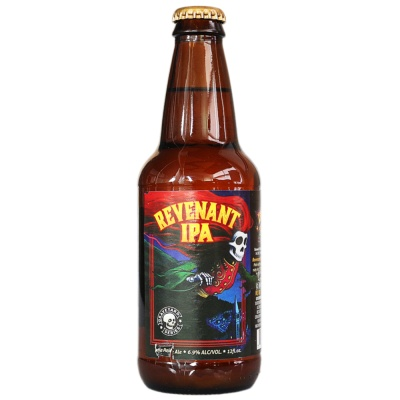 Revenant Ipa 355ml