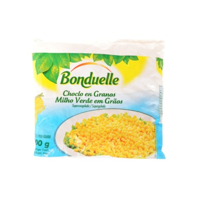 Bonduelle Super Sweet Corn 300g