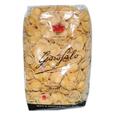 Garofalo 514 Orecchiette(Pasta) 500g