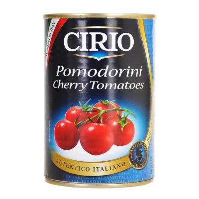 Cirio Pomodorini/Cherry Tomatoes 400g