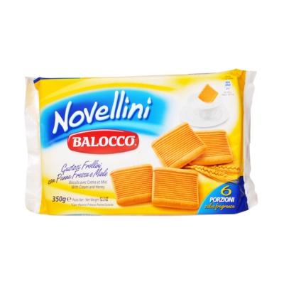 Balocco Novellini 350g