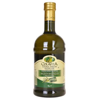 Colavita Eextra Virgin Olive Oil 1L