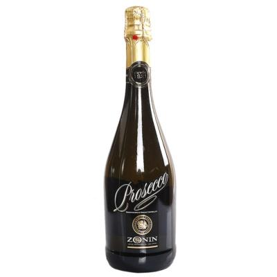 卓林普劳塞考起泡葡萄酒 750ml