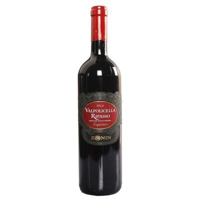 卓林利帕索红葡萄酒 750ml