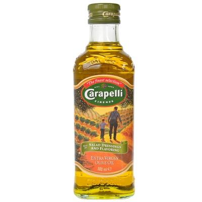 Carapelli Extra Virgin Olive Oil 500ml