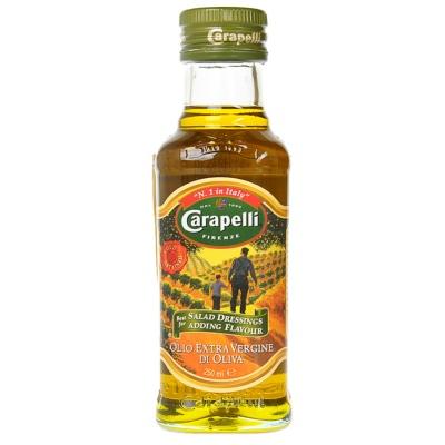 Carapelli Extra Virgin Olive Oil 250ml