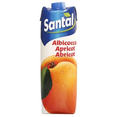 圣托杏汁 1L