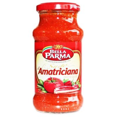 Bella Parma Amatriciana Pasta Sauce 350g