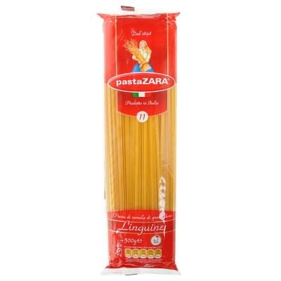 Pasta Zara Linguine #11 500g