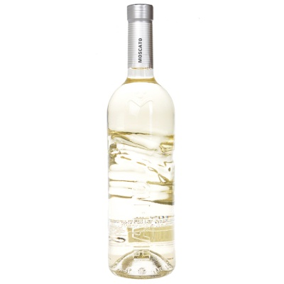 Dile Moscato Sweet White Wine 750ml