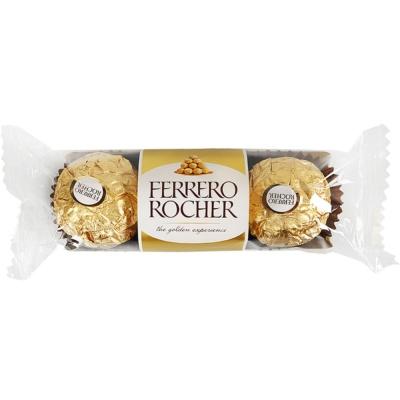 Ferrero Rocher Chocolate 37.5g