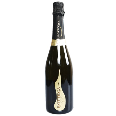 Botteca Prosecco Sparkling Wine 750ml