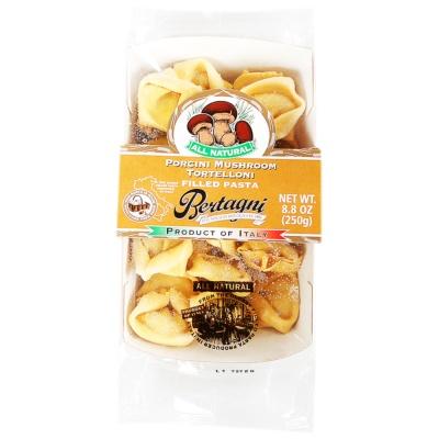 Reitagni Porcini Mushroom Tortellini 250g