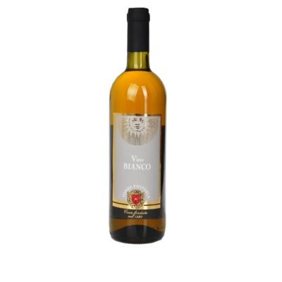 Casa Fondata Vino Blanco 750ml
